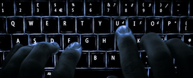 Hack This System! Instructure's Security Challenge to Hackers