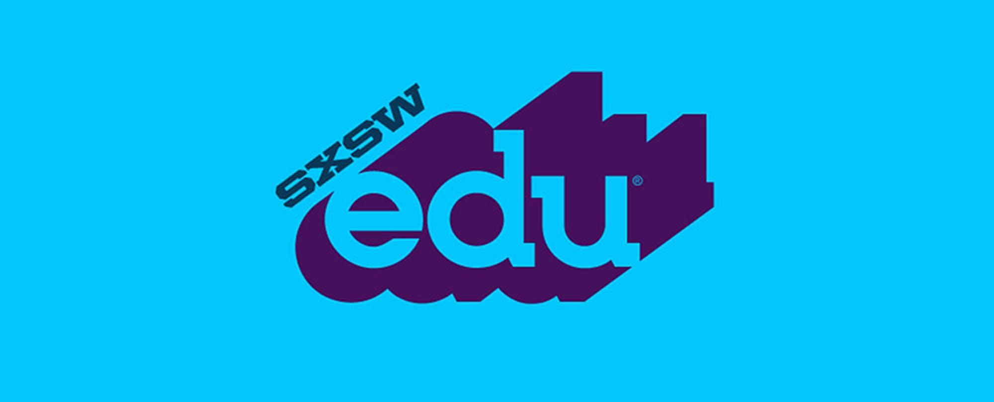 On Air: EdSurge Edtech Podcast, SXSWedu Edition