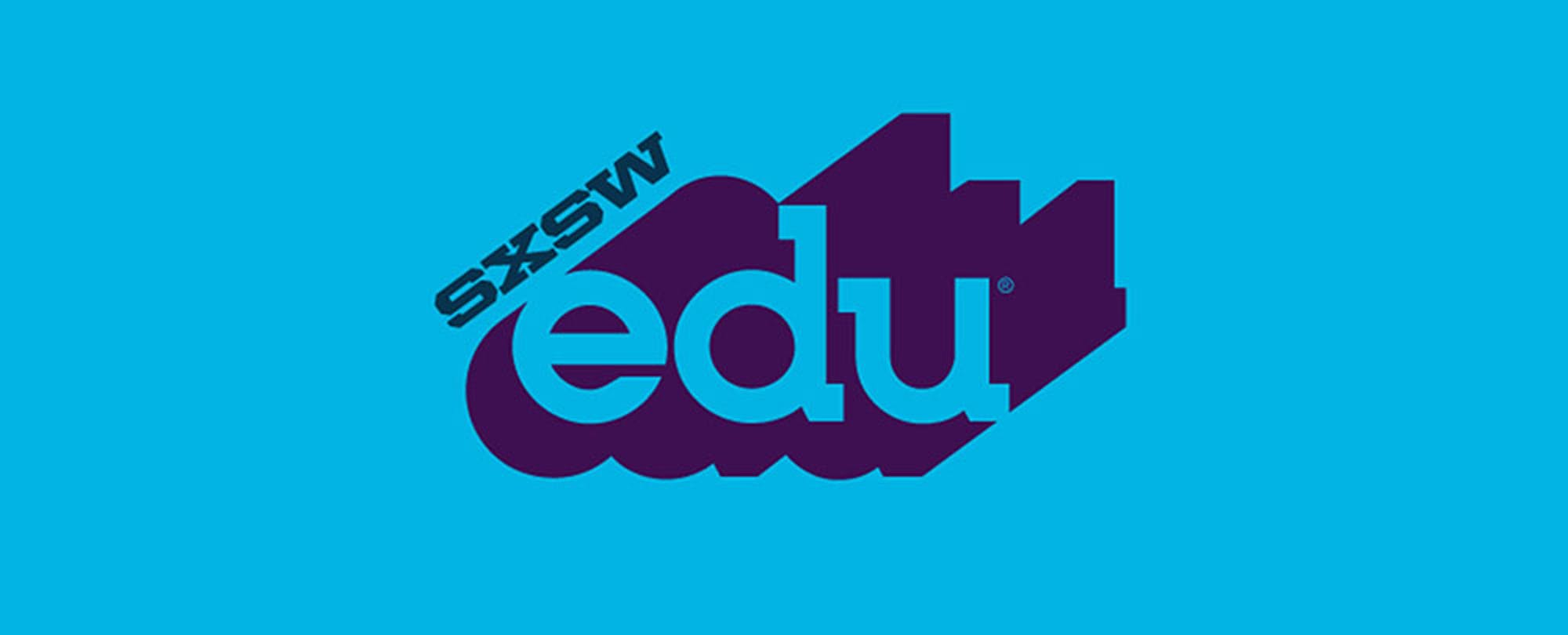 On Air: EdSurge Edtech Podcast, SXSWedu Edition