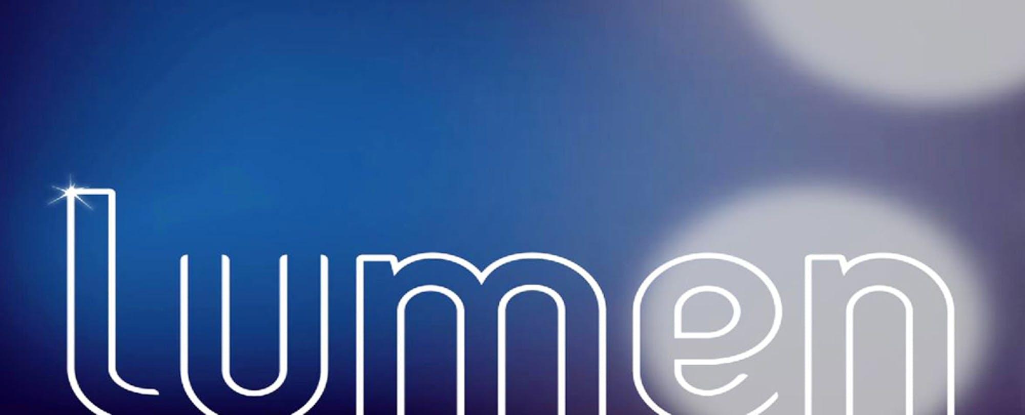 Investors Open Checkbook for OER: Lumen Learning Raises $2.5M