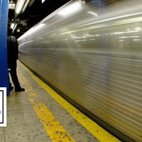 Almost New? New York City's EDGE Edtech Accelerator