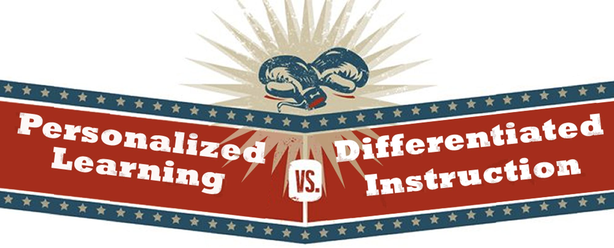 Five Minute Refresh: Comparing Personalized, Individualized, and Differentiated