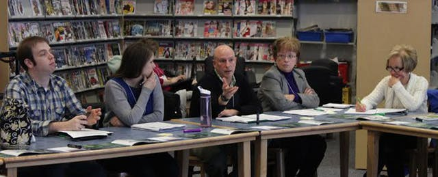 How Delaware Teachers Put a Personalized Framework Into Practice