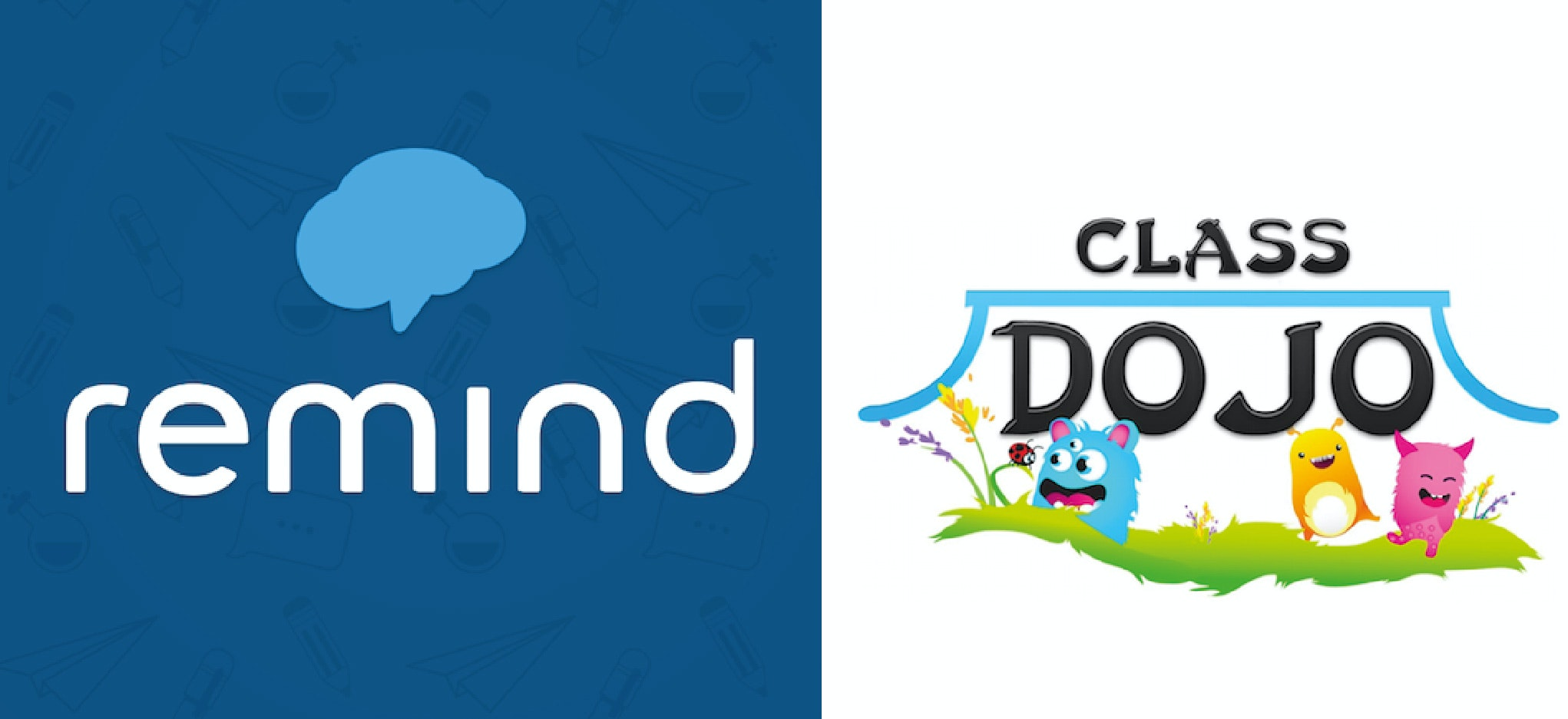 Marvelous How Do Teachers Differentiate Between ClassDojo And Remind?