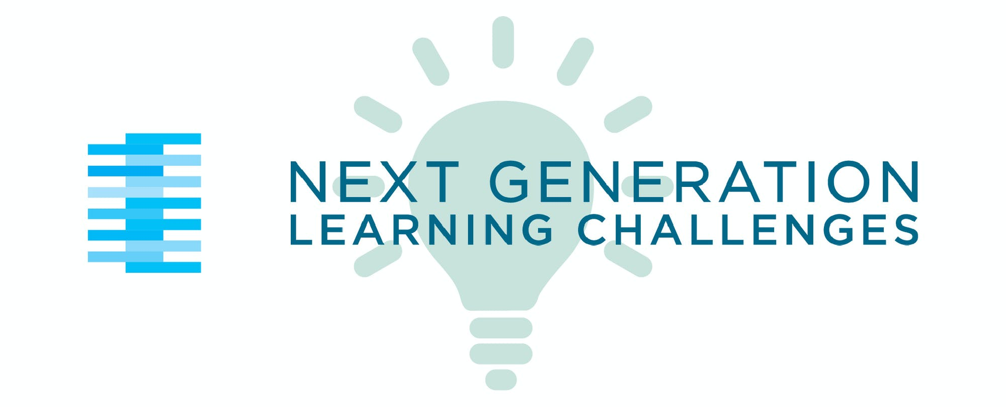Looking to Personalize Learning? Yes! Now What??