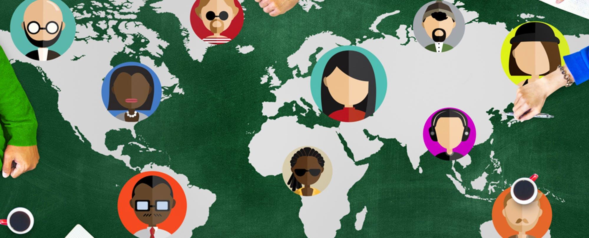 How Open edX Plans to Reach 1 Billion Learners