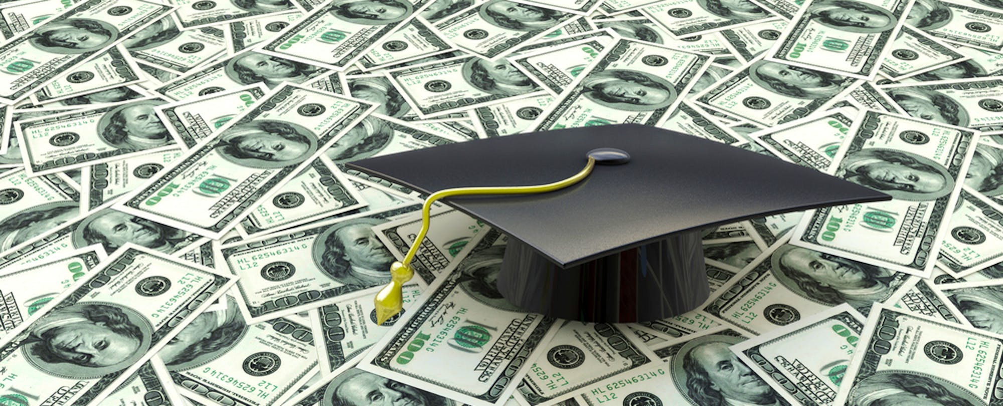 how you can plan to pay for college news how you can plan to pay for college