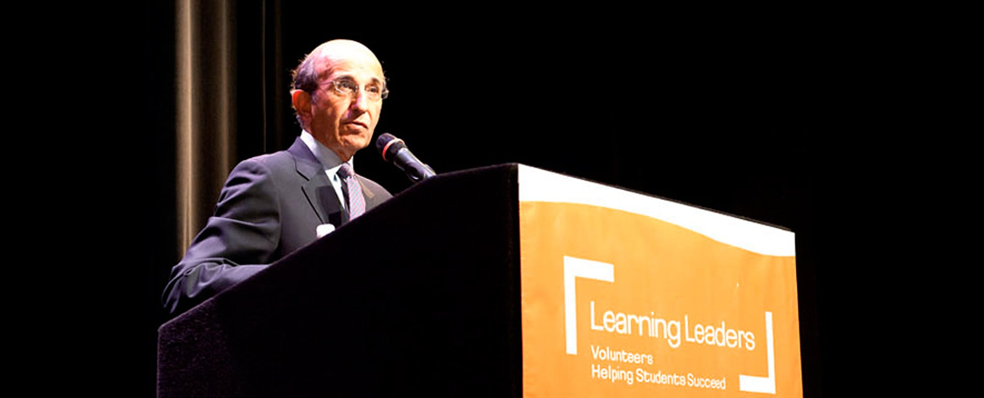 One Amplify: Joel Klein's Plan to Unify News Corp.'s Education Business