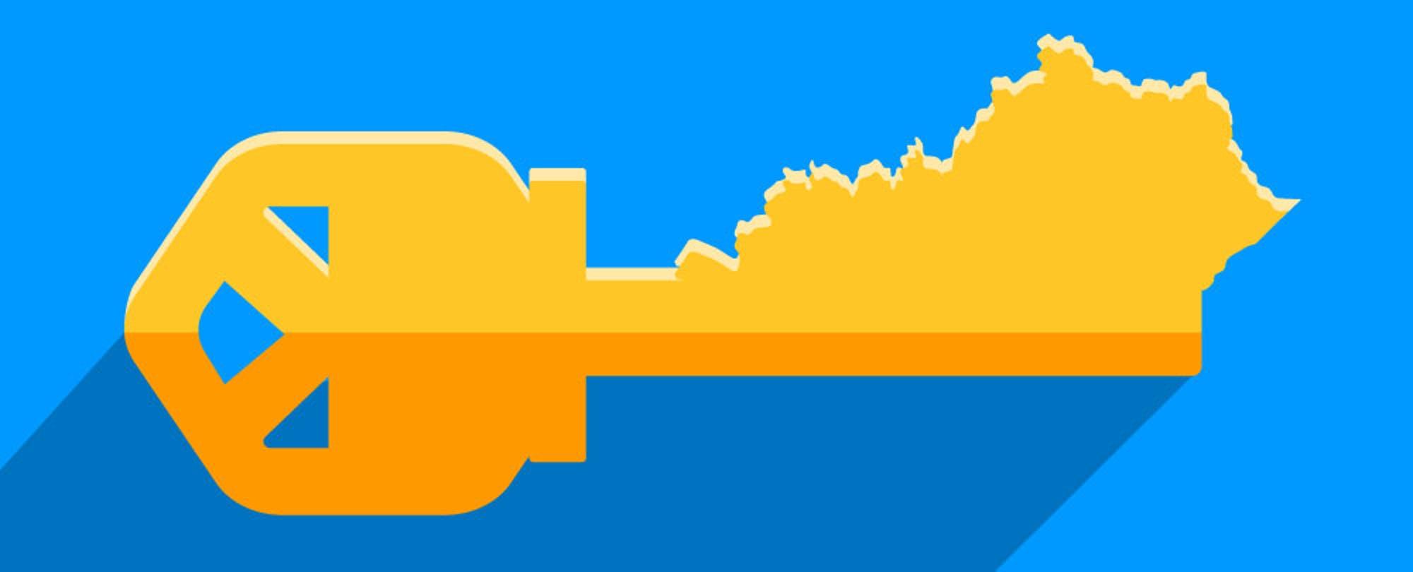 Three Keys to Kentucky's Common Core Success