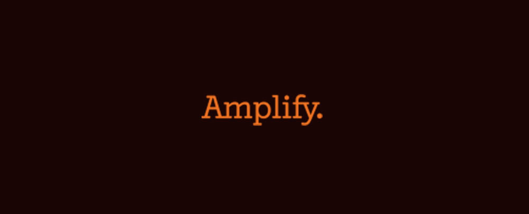 How CEO Joel Klein Hopes to Save Amplify: EdSurge Podcast, Week of Apr 27-May 1