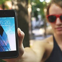 Care About Educational Equity? Then You Should Care About Mobile