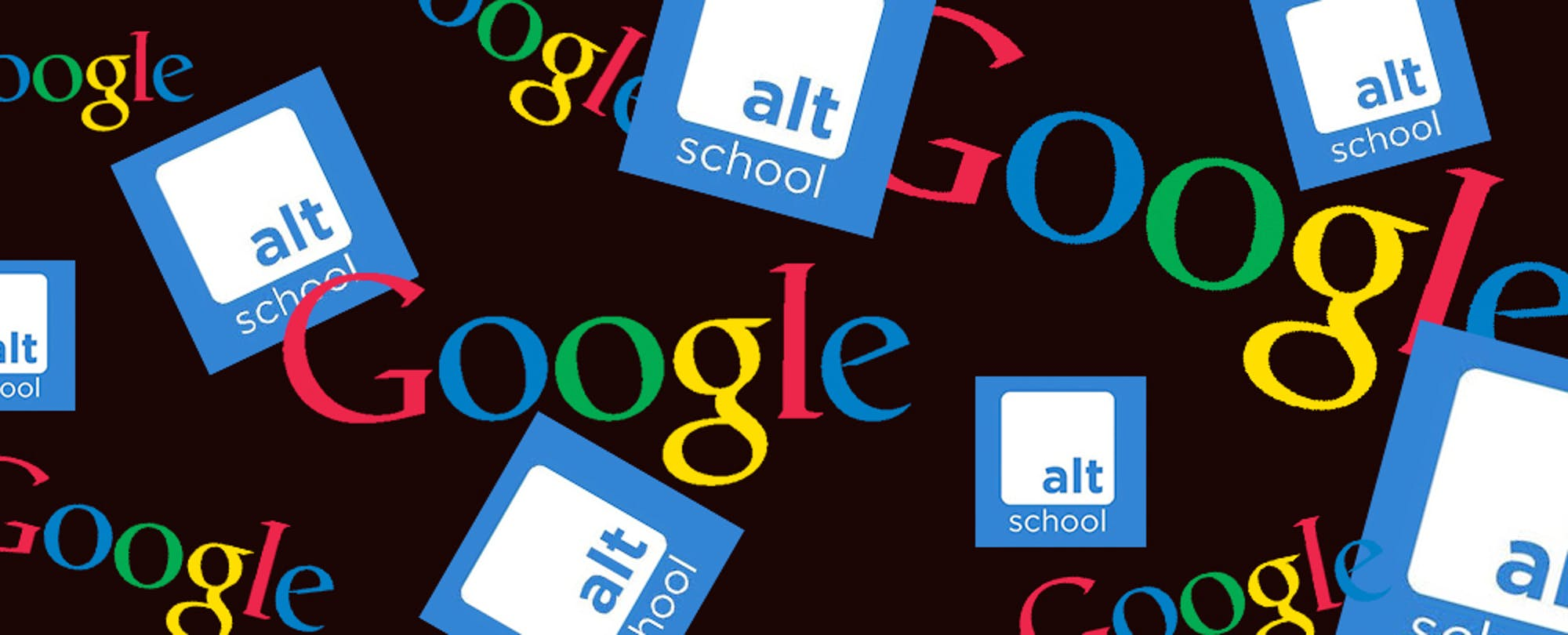 What Will AltSchool Do with $100M? EdSurge Podcast, Week of May 4 - May 8