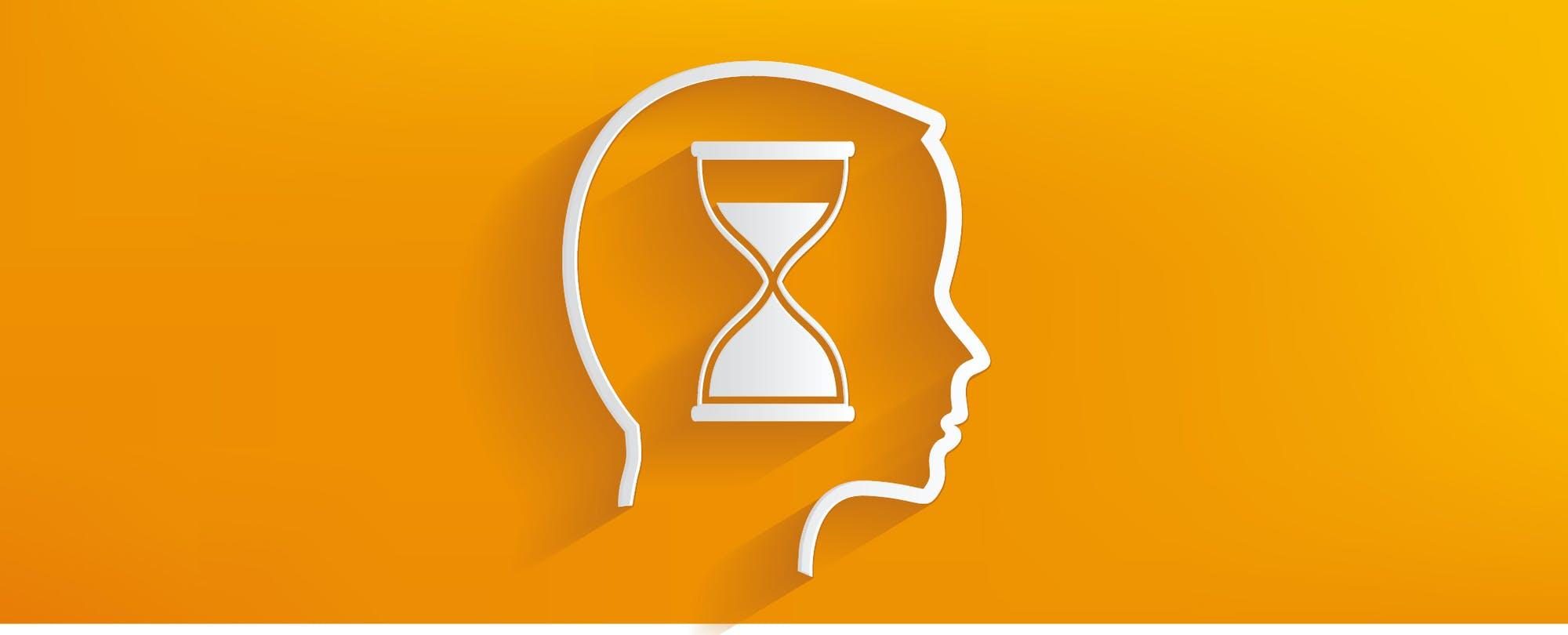 How Can Edtech Close the Book on Summer Brain Drain?