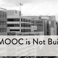 Why So Many MOOC Videos Are Utterly Forgettable