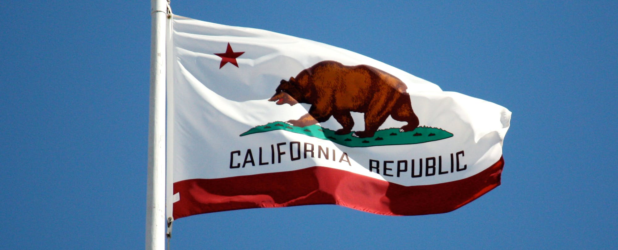 EdSurge's California Summit: A Meeting of Great Minds