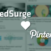 EdSurge Gets Crafty: Connecting With Educators on Pinterest