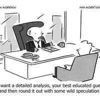 Dear Education Data Geeks: Stop Obsessing Over Subgroup Analyses