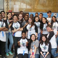 Emoti-Con Showcases Youth Innovating a Better World