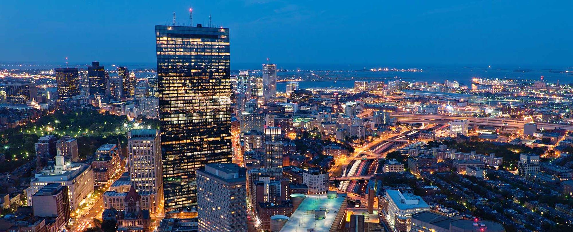 EdTech Revolutionaries: Spotlight on Six Boston Area Districts