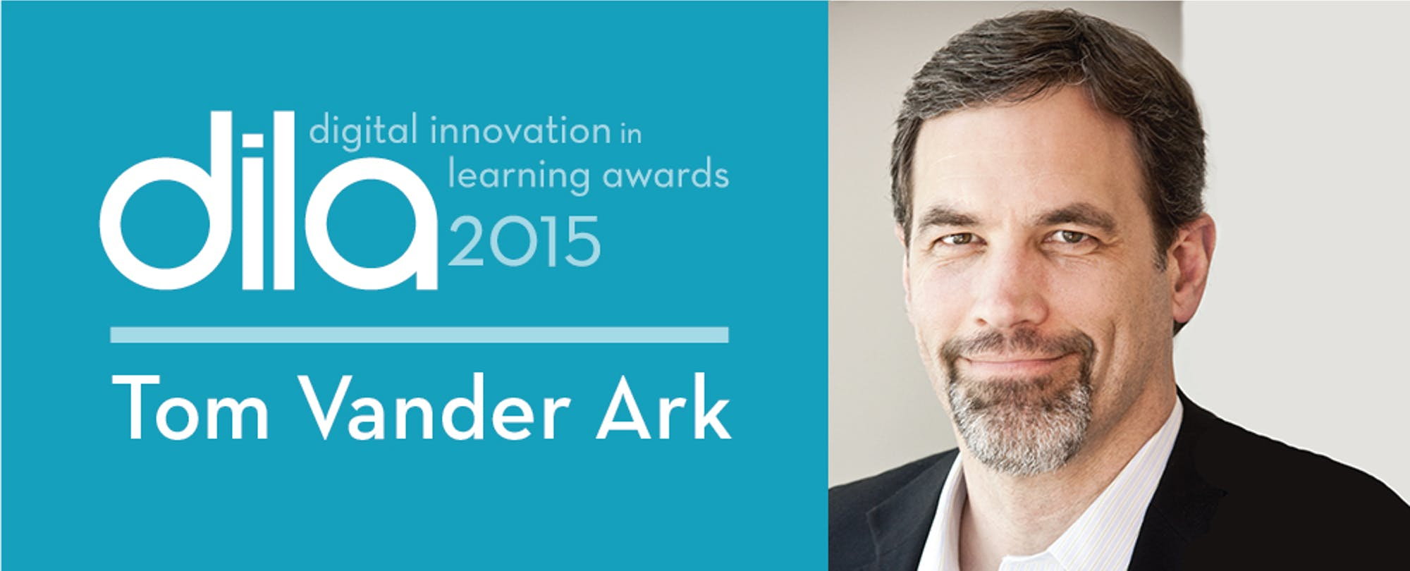 Tom Vander Ark: Why Private Capital Wins Out Over Philanthropy in the Game of Innovation