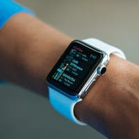 How the Apple Watch Can Spark Creativity in Special-Ed Classrooms