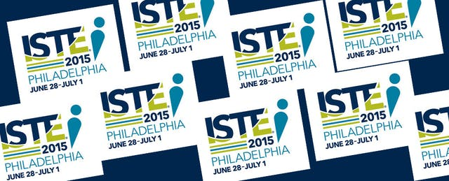 ISTE 2015 Roundup: All the Company News You Need to Know