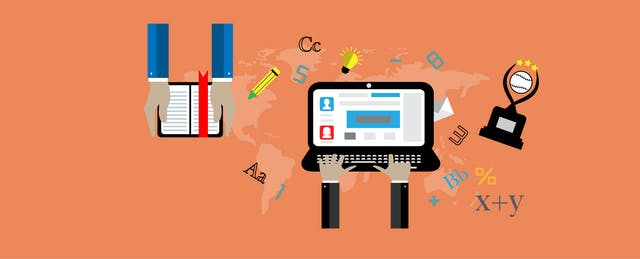 5 Essential Tips for Using Physical Space & Assessments in Your Online Course