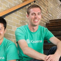 Kaizena Gets $900K Worth of Great Feedback in Seed Round
