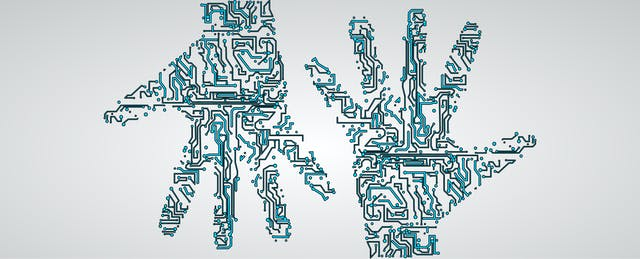 Will Teaching New Computer Science Principles Level the Playing Field?