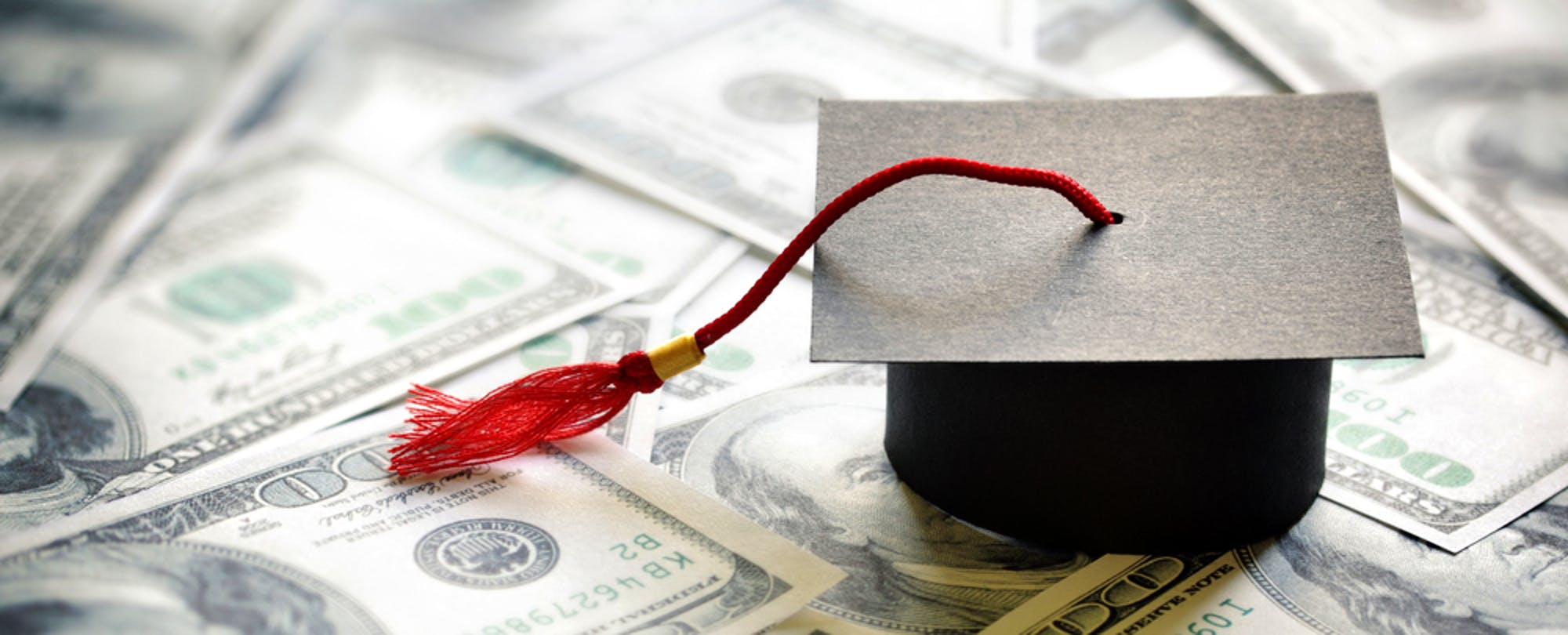 Here's a $5M Seed Fund to Support Higher-Ed Innovations Besides MOOCs