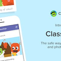 ClassDojo's Summer Updates Include 'Instagram for the Classroom'