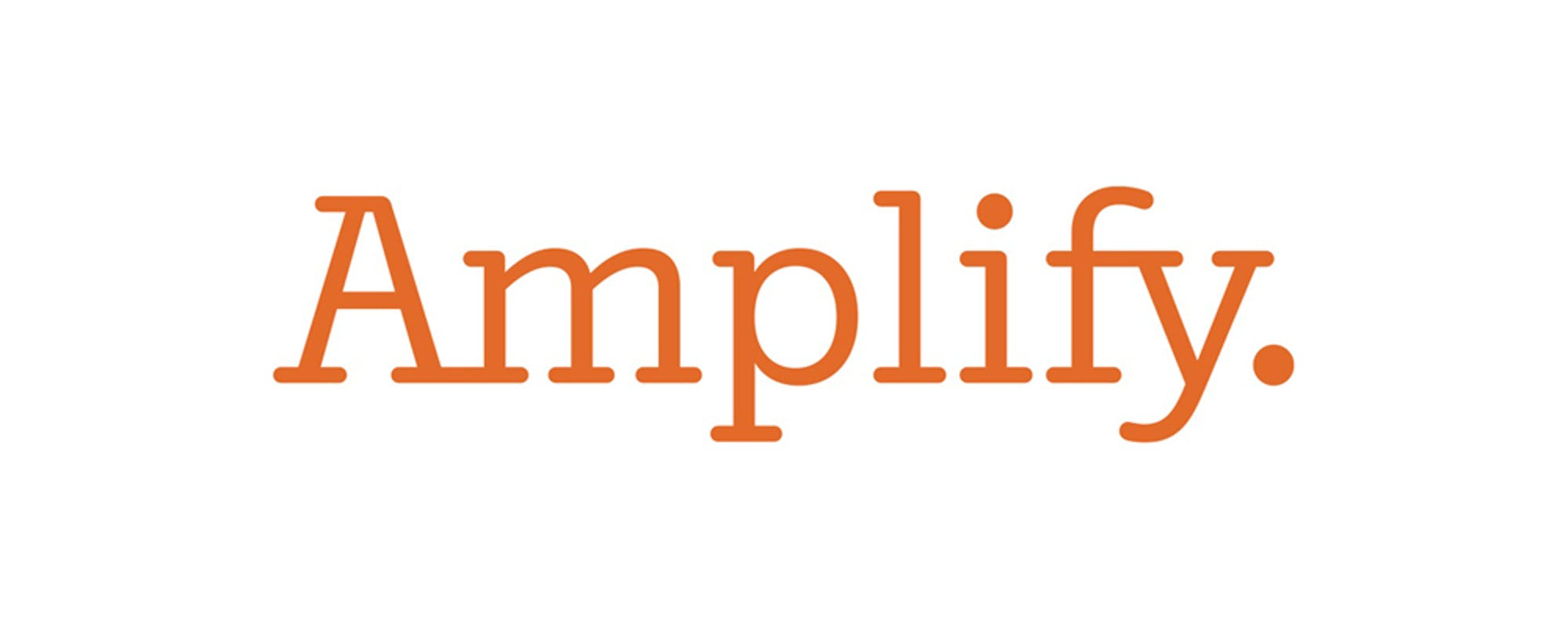 It's Official: News Corporation Is Looking to Sell Amplify