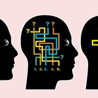 Why You Shouldn't Waste Your Time With 'Learning Styles'