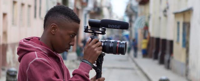 A Guide to Producing Student Digital Storytellers