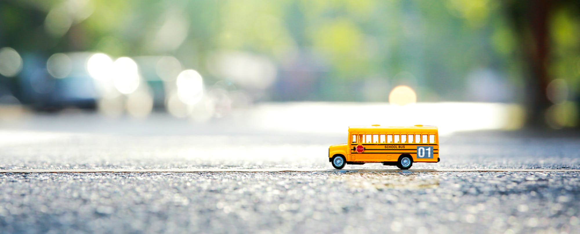 Why Every Edtech Company Should Take Field Trips to Schools