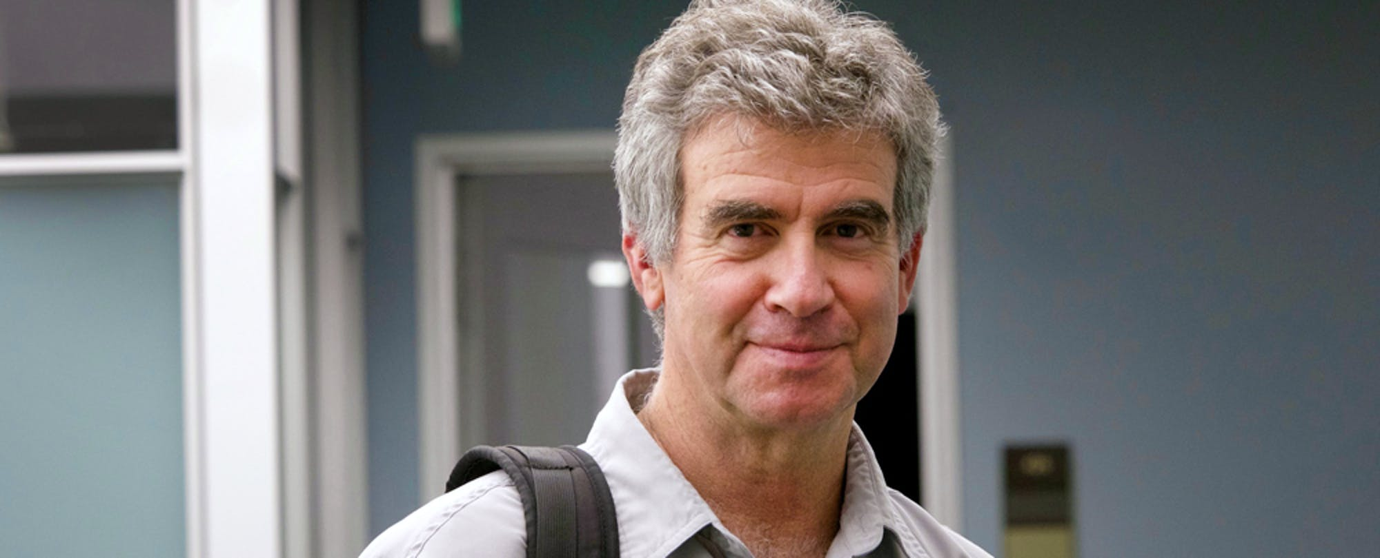 Bridging Edtech Industry and Academia: An Interview with Stanford's New Dean of Education, Dan Schwartz