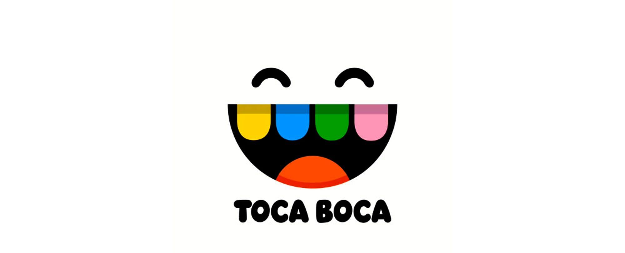What's Driving Toca Boca's 100 Million Downloads?
