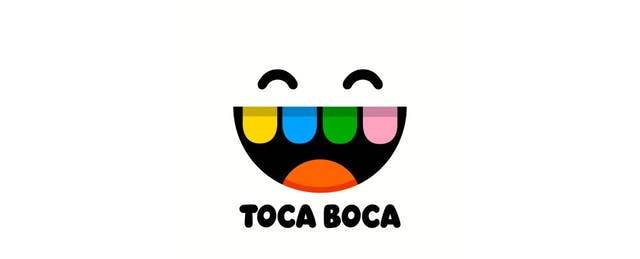 What's Driving Toca Boca's 100 Million Downloads?