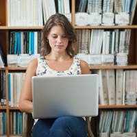Smart Libraries Will Power the Transition to Personalized Learning