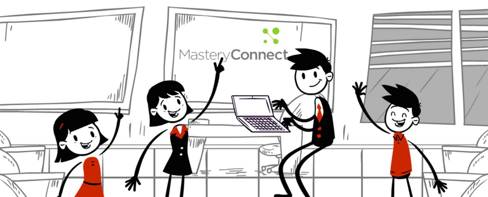 Used in 85 Percent of US Districts, MasteryConnect Raises $5M From Zuckerberg Education Ventures