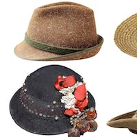 The Six Hats a Personalized Learning Leader Needs to Wear