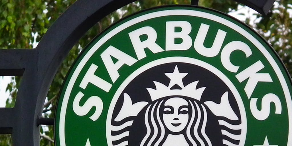 Why the 21st Century Classroom May Remind You of Starbucks - EdSurge News
