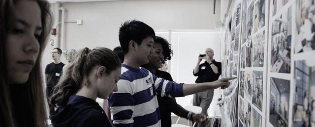 Five Lessons Leaders Should Learn Before Launching A NextGen School Model