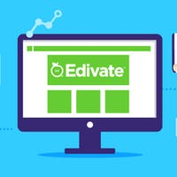 ​Six Must-Haves for a Teacher Effectiveness Technology Platform