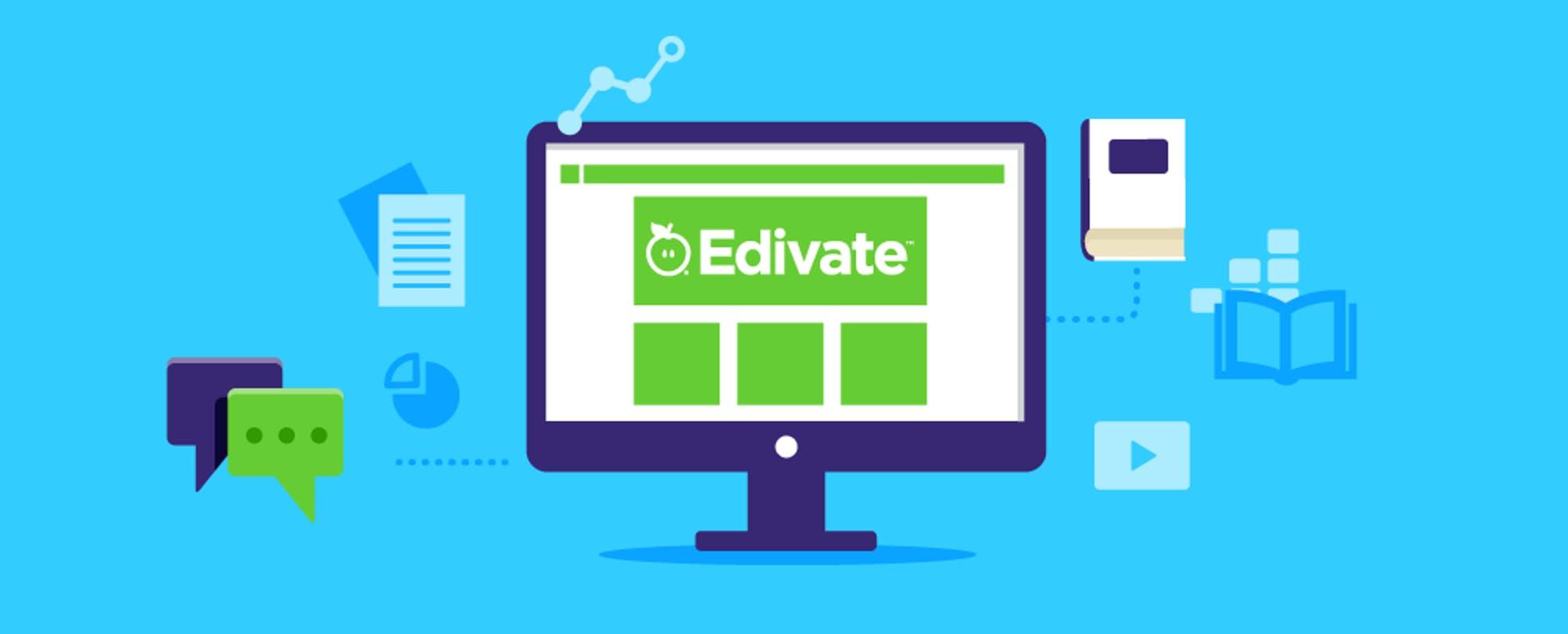 Six Must-Haves for a Teacher Effectiveness Technology Platform