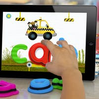 What Connected Technology and Maria Montessori Have in Common
