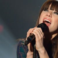 The Innovator's Mindset: What We Can Learn from Carly Rae Jepsen and the Harvard Baseball Team