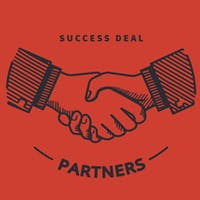 'Partner' Is Not a Verb (and Other Issues With Higher-Ed Business)