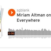 Startup 'Whisperer' Steve Blank Interviews Edtech Entrepreneurs