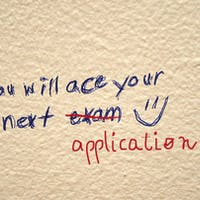 10 Tips for Acing Your Application for Any Edtech Accelerator